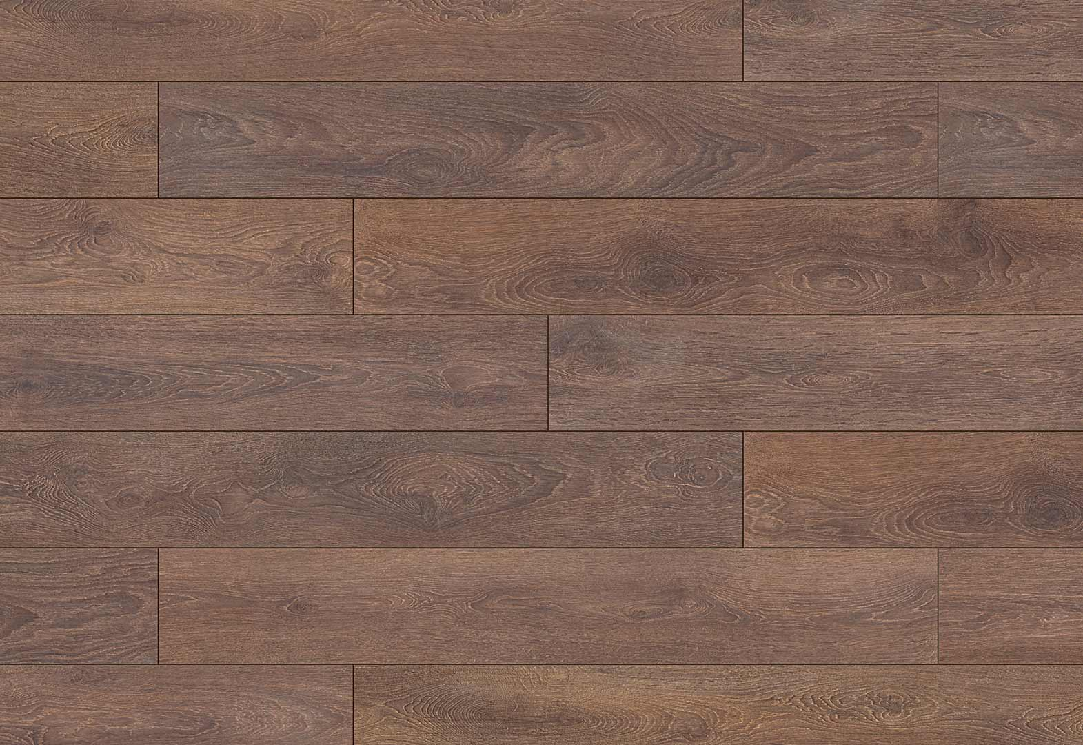 Classic Laminate Floors Shire Oak Eurostyle Flooring