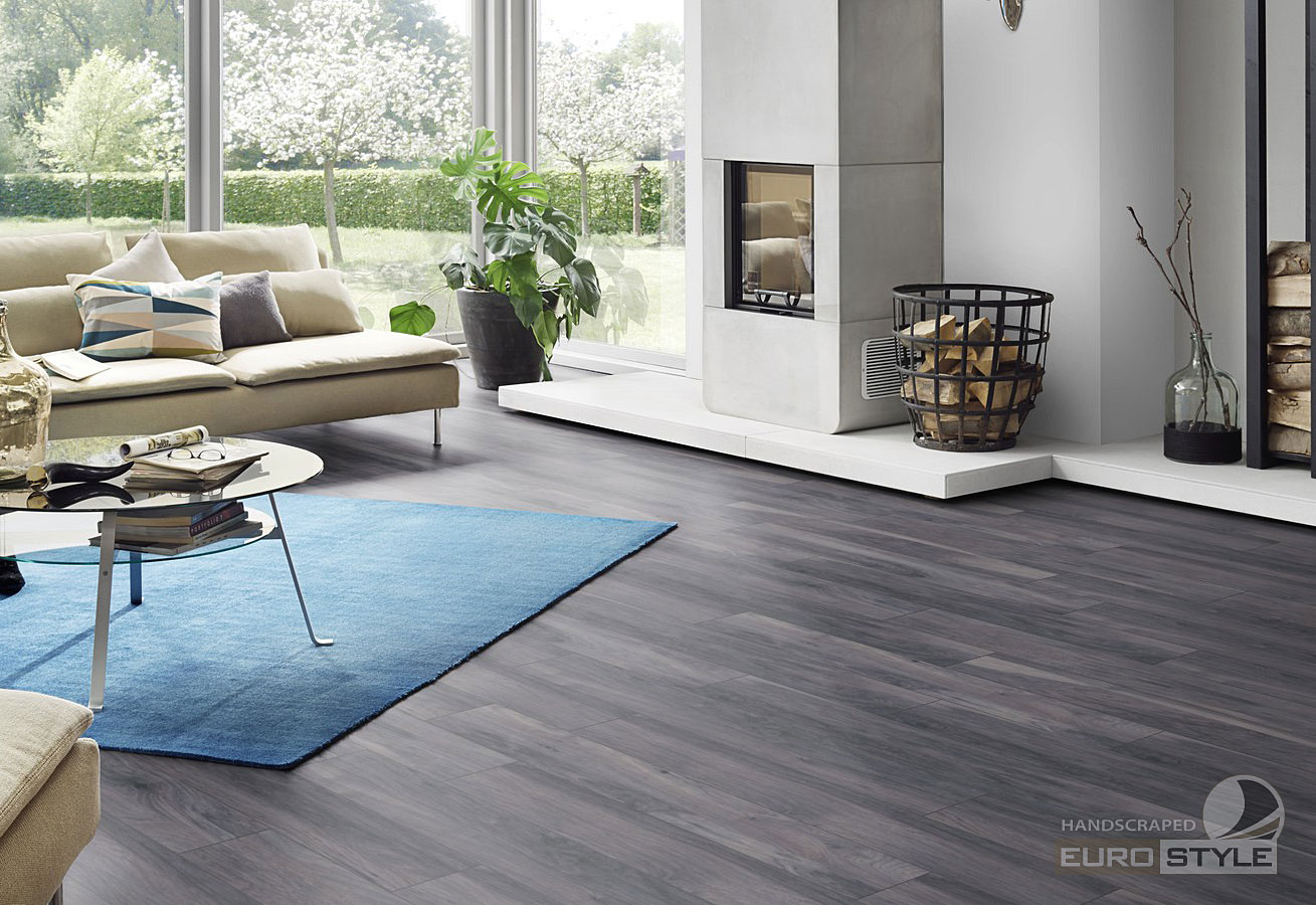 hand laminate scraped pin floors real flooring wood ashland hickory