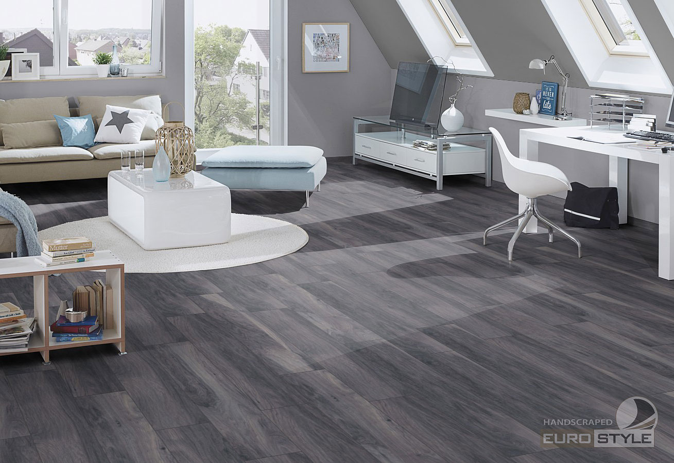 home texture hand laminate ideas bowie flooring town wood best scraped floors