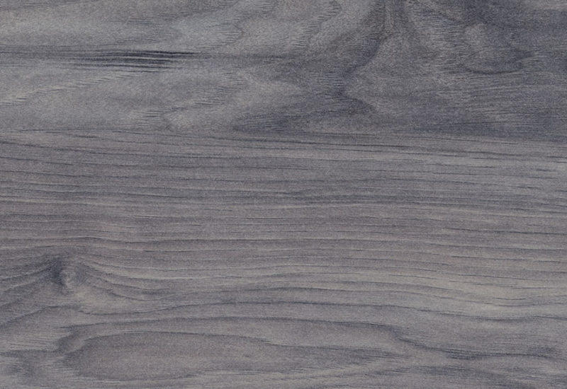 Silverton Hickory Handscraped Laminate