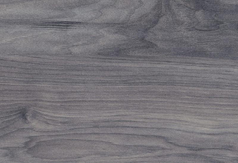 EUROSTYLE Silverton Hickory Handscraped Laminate Flooring