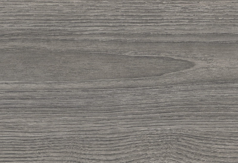 Smoked Chestnut EUROTREND Classic Laminate