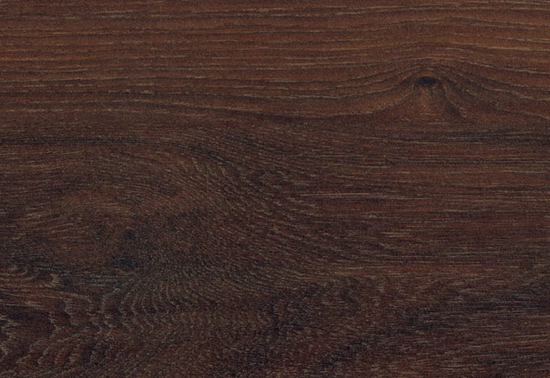 Smoky Mountain Hickory Handscraped Laminate
