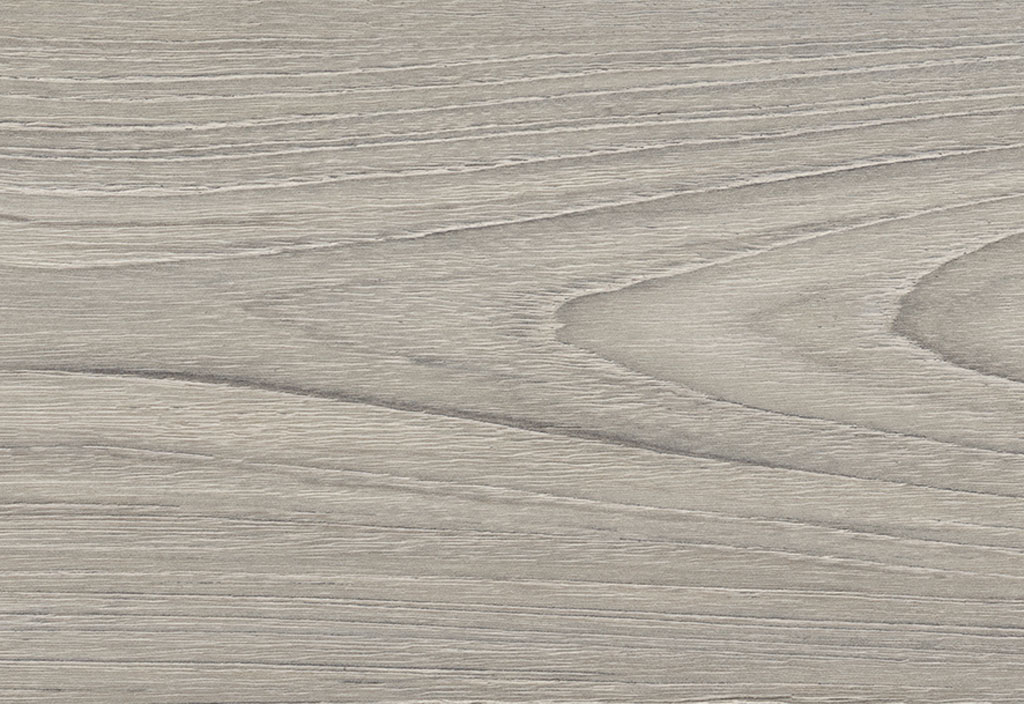 Classic laminate floors sterling teak eurostyle for Teak laminate flooring