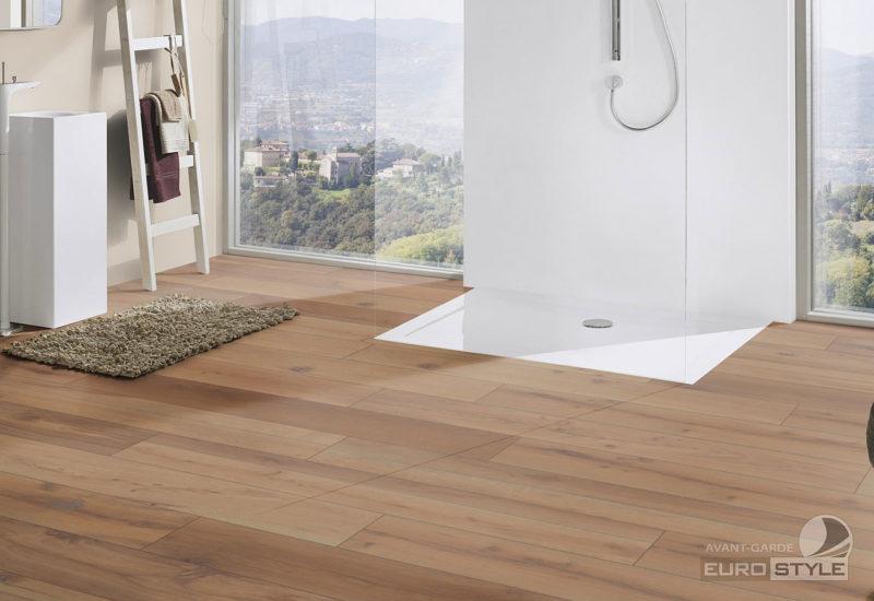 Avant-Garde Tortuga 100% Waterproof Luxury Vinyl Plank