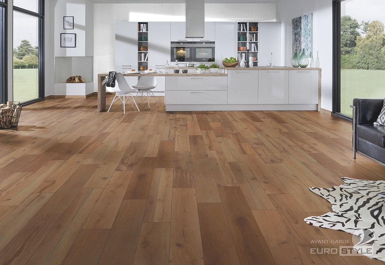 oak effect floor tiles gallery