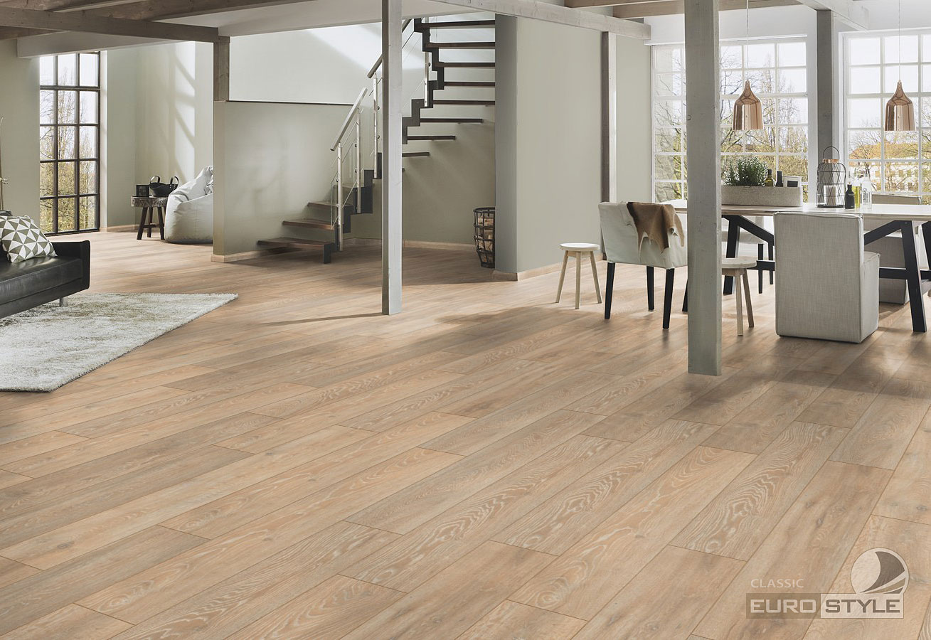 floors finish venezia effect laminate flooring oak authentic