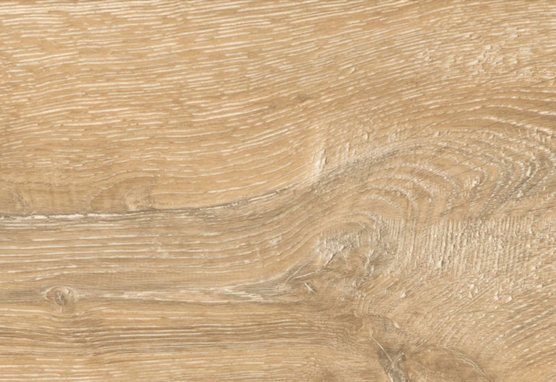 Valley Oak Classic Laminate