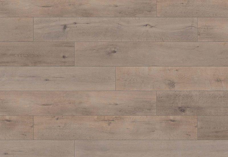 Laminate Flooring Vancouver German Made European