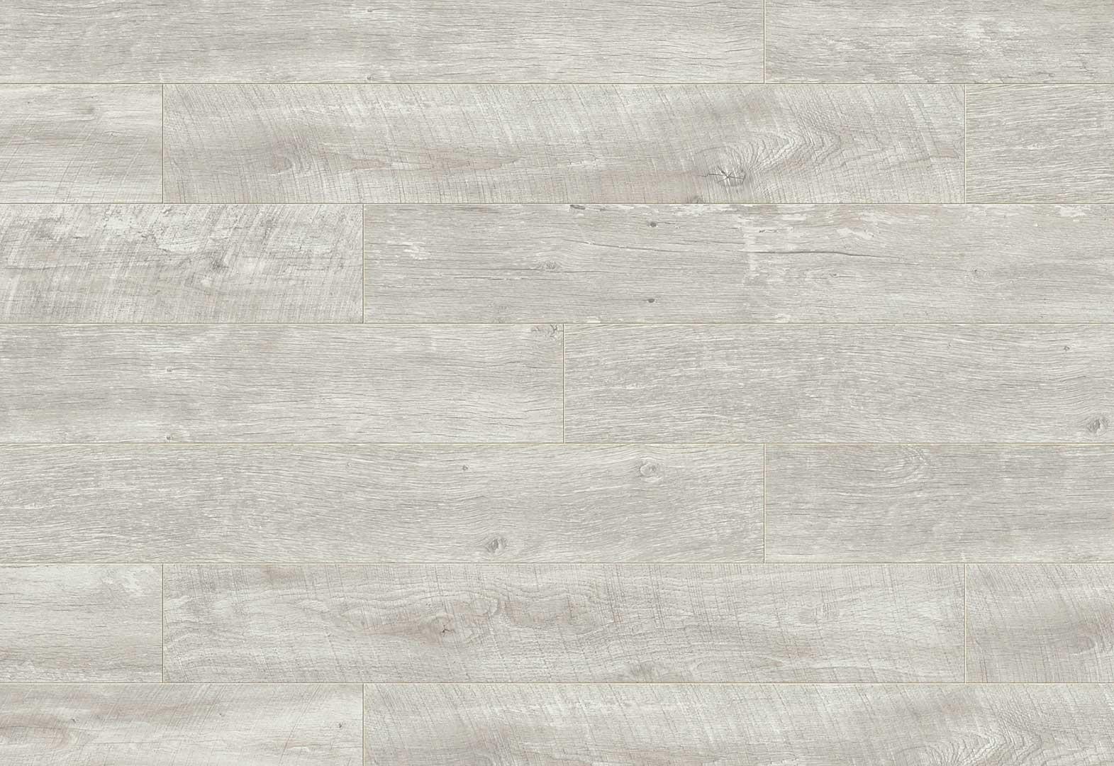 Classic Laminate Floors Alabaster Barnwood Eurostyle