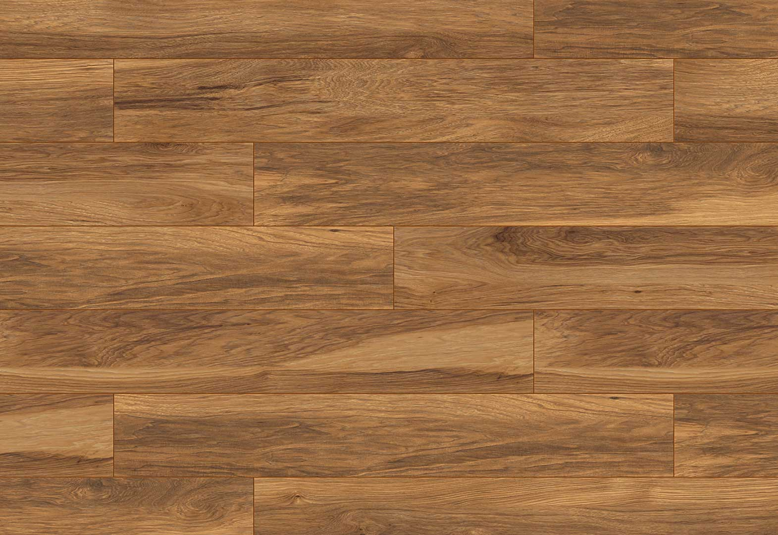 Handscraped Laminate Floors Appalachian Hickory