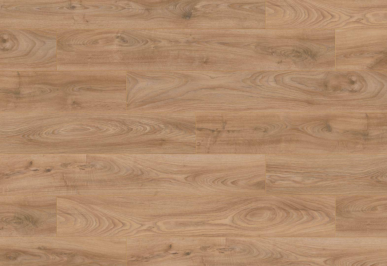 Vintage Longboard Laminate Floors Historic Oak